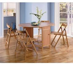 dining tables sets argos. home butterfly ext oval wood effect table \u0026 4 chairs - oak dining tables sets argos