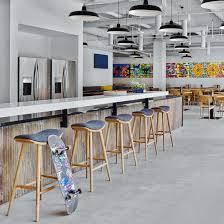 studio oa cisco meraki office. Dezeen Cisco Offices Studio. Vans Headquarters By Rapt Studio Nods To California Street Culture Oa Meraki Office