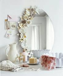 Decorating Bathroom Mirrors Decorating Bathroom Mirrors Ideas Excellent Bathroom Mirror