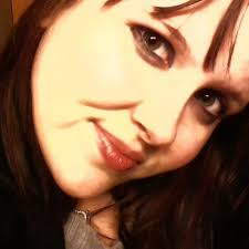 Camille Dillon - YouTube