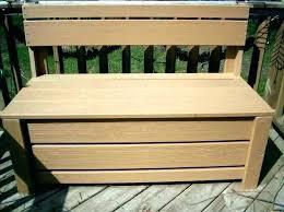planter box with bench seat wooden garden storage stunning wonderful home impressive outdoor good benc