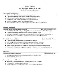 Cover Letter Resume Templates For Work Templates Resume For Social
