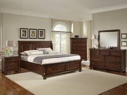 Greensburg Bedroom Set Awesome Kira King Storage Bedroom Set O ...