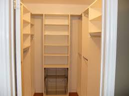 small walk in closet design layout interior exterior ideas