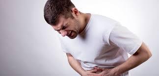 「腹痛 無料画像」の画像検索結果