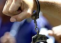 Курсовая работа по уголовному праву в России Услуги на ru Готовые дипломные работы по предмету уголовное право