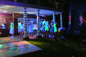 lighting for parties ideas. how to throw a blacklight party parties pinterest glow and sweet 16 lighting for ideas s