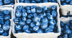 Fresh Grocery Items to Add In | The Leaf Nutrisystem Blog