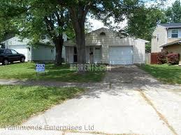 Houses Ohio Middletown 3607 Ellis Way. Primary Photo   3607 Ellis Way
