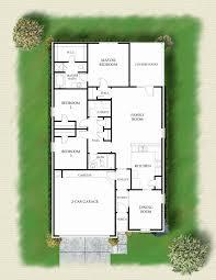 lgi homes floor plans. Interesting Homes Lgi Homes Floor Plans Beautiful Awesome Erie Plan To