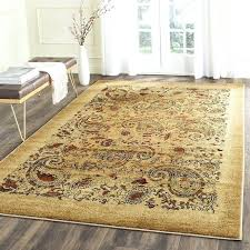 4x6 rugs target 5 square rug tar outdoor area pad 4x6 rugs target