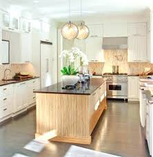 hanging lights over kitchen island lighting over kitchen island medium size of pendant lamps drop lights