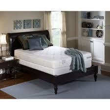 costco mattress sale 2016. Home Interior: Survival Costco Beds Queen Bedroom Sets Size Headboard Bed Frame King From Mattress Sale 2016