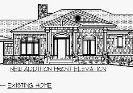 simple architecture design drawing. Architecture House Drawing New Simple Design Interior S