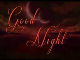 Image result for goodnight images free