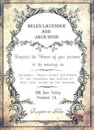 Birthday Invitation Templates Free Download Amazing Birthday Invitation Templates Free Download Or Word Best