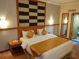 Hotel Orange International Swiss International Palace Hotel Manama Bahrain Bookingcom