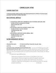 Insurance Manager Resume Insurance Case Manager Resume Sample Samples Nurse Objective