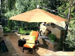 patio umbrellas uk. Fine Umbrellas Patio Umbrella Covers Cover Offset Garden Black For  Umbrellas Replacement Canopy 8 Ribs Uk  With L