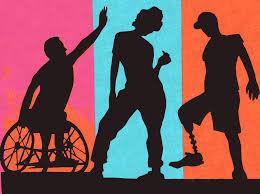 disability history essay contest montcalm info 2017 disability history essay contest