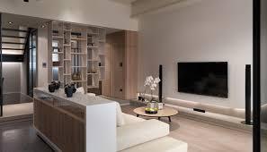 design living room contemporary