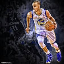 1634 x 992 jpeg 264 кб. Stephen Curry Shooting Wallpaper Posted By Christopher Anderson