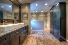 bathroom remodeling northern virginia. Posted By Rendon On October 8th, 2016 In Bathroom Remodeling, Renovations, Design/build, Full Service Remodeling Company, General Contractor, Northern Virginia