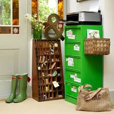 office storage solution. Home Office Filing Ideas With Goodly Images About Cabinet On Storage Solution