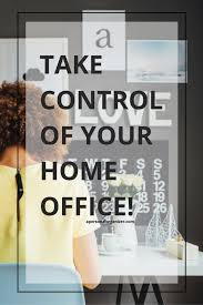 organizing home office. home office organization organizing r