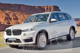 2018 bmw large suv. wonderful suv 2018 bmw x7 render 750x500 throughout bmw large suv 7