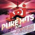 NRJ Pure Hits 2018