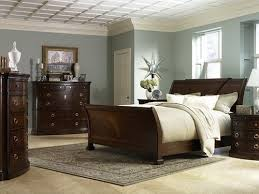 colors to paint a bedroomBest 25 Dark furniture ideas on Pinterest  Dark furniture