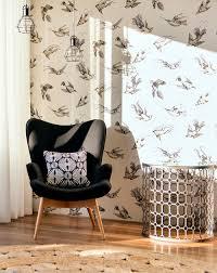Wallpaper Designs Perth Top Ideas For Wallpaper Feature Walls