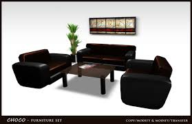 modern reception desk set nobel office. modern office home living room furniture set choco seaters vgat copymodify modern reception desk set nobel office o