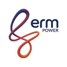 ERM Power