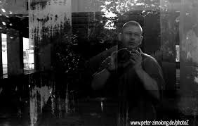 Peter Zimolong (Dresden) - photoZ - Kontakt \u0026amp; Impressum ... - bg-bki