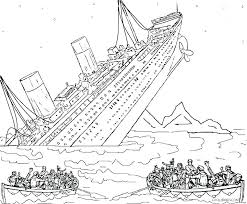 Disney Cruise Coloring Pages Cruise Ship Coloring Page Ship Coloring