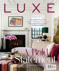 York 2600 Mega Gym And Exercise Chart Luxe Magazine Canada Autumn 2019 By Luxe Magazine Canada Issuu