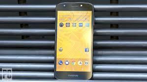 <b>Motorola Moto E5 Play</b> Review   PCMag