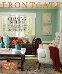 Inspiration furniture catalog Unveiled The Spruce How To Request Free Frontgate Catalog