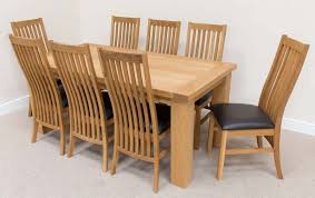 high back chairs for dining table. wooden dining table high back chair chairs for n