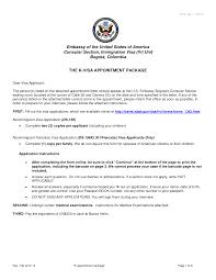 Recommendation Letter For Visa Application Visa Recommendation Letter Sample Chamber Commerce Visa Letters Sample