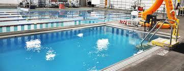 oregon community pool join the swim club
