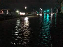 東松山 市 ピオニ ウォーク 浸水
