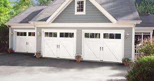garage doors. Delighful Garage Newly Installed Garage Doors On Garage Doors