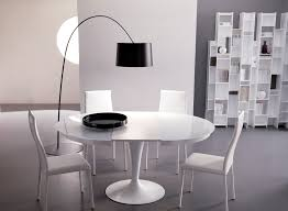 White Round Kitchen Table Round Kitchen Table Pedestal Base Best Kitchen Ideas 2017
