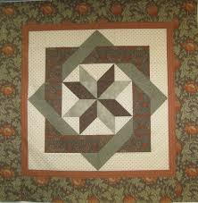 Download Quilted Wall Hanging Patterns | himalayantrexplorers.com & ... Quilted Wall Hanging Patterns 12 Labyrinth Quilt Pattern Free Thread  For The Mantle ... Adamdwight.com