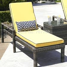 rattan outdoor furniture covers. furniture garden rattan covers wicker argos outdoor v