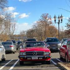 The food is freshly made and clean. Grocery Getter Mercedes Benz Classic Instagram Mercedes Benz