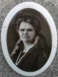 Sarah Eleanor Thistlethwaite Parham (1877-1937) - Find A Grave ...